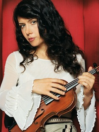 Lili Haydn