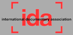 ida_logo_red_on_gray_08