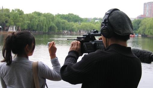 river_camera
